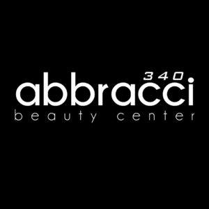 Logo quadrato ABBRACCI