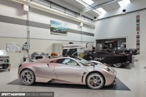 pagani-new-factory-tour-42-1200x800