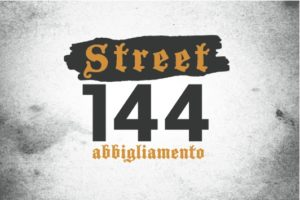 street-144-trascinato