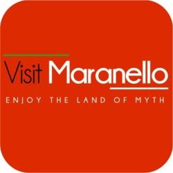 cropped-Logo-quadrato-VisitMaranello.jpg