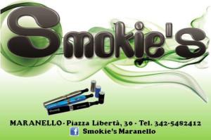 smokies-maranello_1