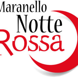 logo_notte_rossa