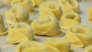 tortellino-fatti-in-casa