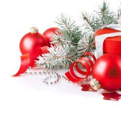 decorazione-di-natale-palle-di-natale-ramoscello-217184