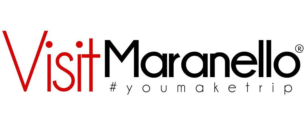 Visit Maranello