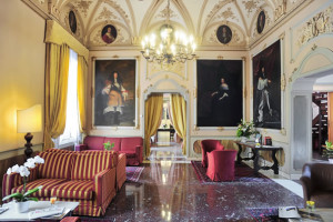 hotel_canalgrande_1