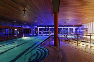 hotel_terme_salvarola_4