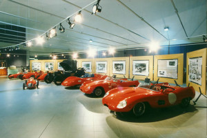 museo-stanguellini-1