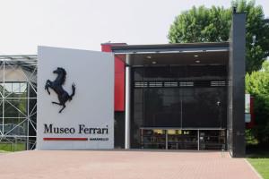 museo_ferrari