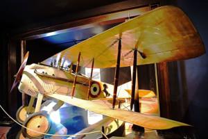 museo_francesco_baracca