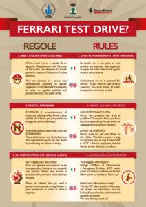 ferrari-test-drive-maranello-thumb